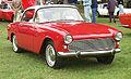 1960-62 Simca Aronde Plein Ciel.jpg
