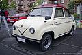 1962 Goggomobil T 250 (5976251514).jpg