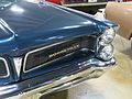 1963 Pontiac Bonneville - 15951433101.jpg