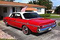 1964 Rambler Classic 770 red-white two-door hardtop FL-03.jpg