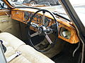 1965 Daimler Majestic Major (2) 4996211876.jpg