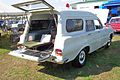 1965 Holden EH ambulance (5114263274).jpg