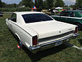 1967 AMC Ambassador DPL hardtop with optional Custom interior at AMO 2015 meet-10.jpg