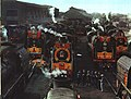 1968-06 1968年 石家庄铁路分局.jpg
