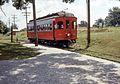 19680714 03 CA&E 20 Relic Trolley Museum (5791917156).jpg
