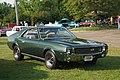 1968 AMC AMX (36224695213).jpg
