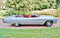1968 Cadillac Deville convertible right.jpg