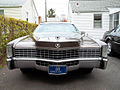 1968 Cadillac Fleetwood Eldorado - Flickr - That Hartford Guy (2).jpg