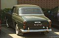 1968 Volvo Amazon (9612075869).jpg