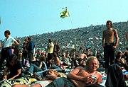 1970-Isle of Wight Festival- 5