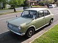 1970 Morris 1100 (6269803759).jpg