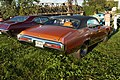 1971 Buick GS (29147469144).jpg