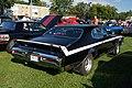 1971 Buick Gran Sport Stage 1 (29742257636).jpg
