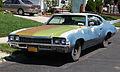 1972 Buick Skylark (14651415632).jpg