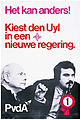 1972 election poster PvdA.jpg