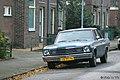 1973 Plymouth Valiant (15161814354).jpg