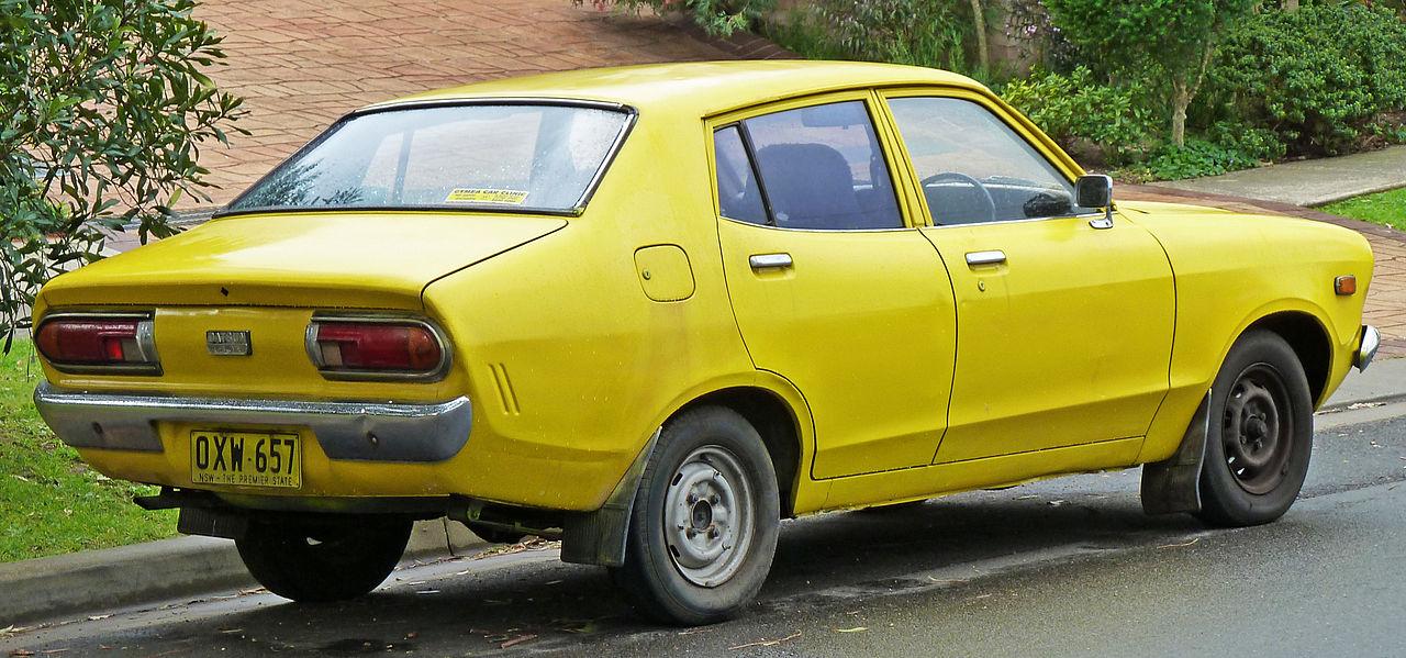 Cobra Range Rover >> scion tc white peugeot oldtimer sport renault 4 tuning maverick v8 turbo golf 2 gti p: Sollte ...