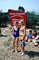 1975 Beach Sign.jpg