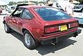 1979 AMC Spirit GT V8 Russet LR.jpg