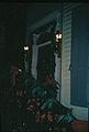 1981-12-Charleston 019-ps.jpg