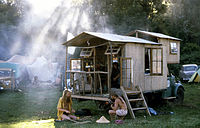 1981 Camping. Mobile Homes 54 copy.jpg