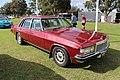 1982 Statesman WB Caprice Series I (26137318662).jpg