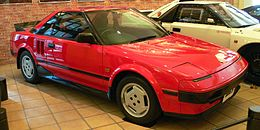1984 Toyota MR2 01.jpg