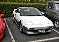 1987 Toyota MR2 Super Charger (16642821256).jpg