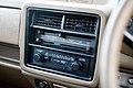 1989 Hyundai Excel GL Climate Control & Radio.jpg