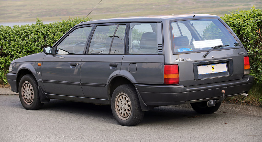 1024px-1994_Mazda_323_Wagon_Full_Time_4W