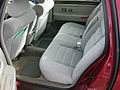 1996 Cadillac DeVille (7).jpg
