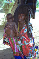 1997 275-32 Wodaabe mother.jpg