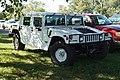 1997 Hummer H1 (30077054865).jpg
