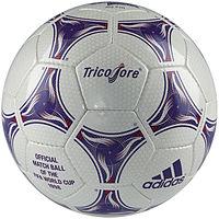 1998 - Tricolore (France) (4170715889).jpg