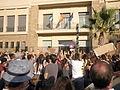 19Jmani Cádiz 0084.jpg