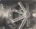 19th century boring machine, in Toronto -a.jpg