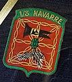 1 3 Navarre MT 69071.jpg