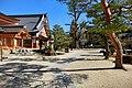 1 Chome Kokeizanchō, Tajimi-shi, Gifu-ken 507-0014, Japan - panoramio (4).jpg