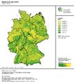 1 IÖR-Monitor Hemerobieindex 2012 Raster 1000 m .png