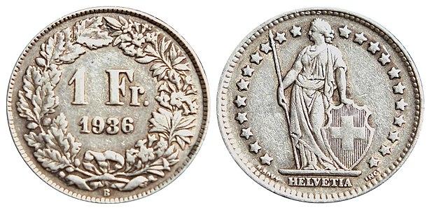 1 franc Helvétia 1936 argent.jpg