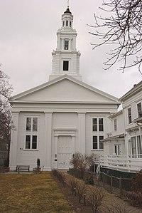 1stUniversalist Church Provincetown.jpg