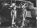 1st Aero Squadron Salmson 2A2-3.jpg