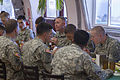 1st Cavalry Division CG visits troops in Guantanamo Bay 150115-Z-CZ735-004.jpg