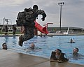 1st Squadron, 152nd Cavalry Regiment conducts annual training at Atterbury 130618-Z-KN828-022.jpg