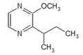 2-'sec'-butil-3-metoxipirazina.png