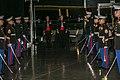 2-23 Celebrates 241st Marine Corps Ball, 100 years of the Reserves 161112-M-HX324-004.jpg
