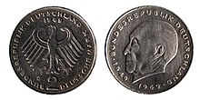 2-DM-Coin-German-2.jpg