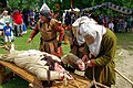 2.7.16 4 Středověký den na Tvrzi Kestřany 031 (28008712176).jpg