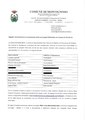 20-09-01 Liberatoria WLM Montignoso.pdf