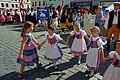 20.8.16 MFF Pisek Parade and Dancing in the Squares 068 (29020774672).jpg